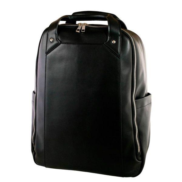 E-Vitta Mochila 16'' Smart Black - EVBP003500