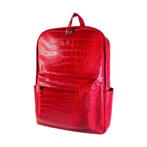 "eVitta Mochila 16"" Urban Red - EVBP003001"