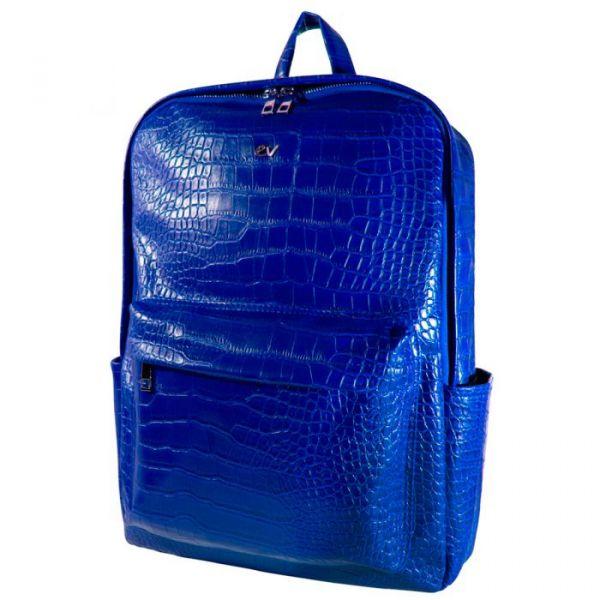 E-Vitta Mochila 16'' Urban Blue - EVBP003002