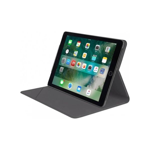 """Tucano Capa Minerale para iPad 9.7"""" Space Grey - 49554"""