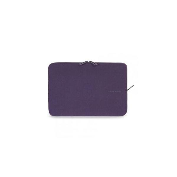 "Tucano Second Skin Mélange 12"" Purple - BFM1112-PP"