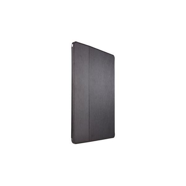 "Case Logic SnapView 2.0 para Apple iPad Pro 12.9"" Black - CSIE2141"