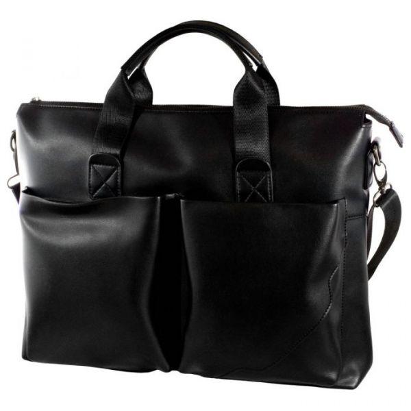 E-Vitta Mala 16'' Elegant Black - EVLB000400