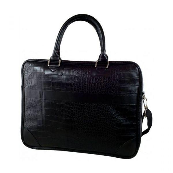 E-Vitta Mala 16'' Business Advance Black - EVLB000260