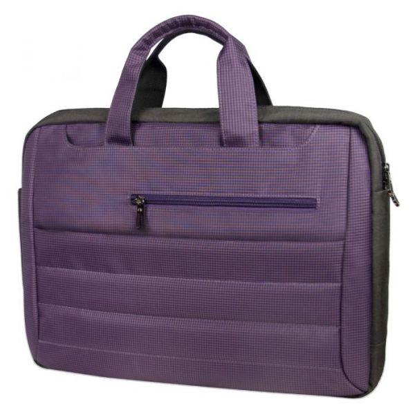 E-Vitta Mala 16'' Vogue Purple - EVLB000551