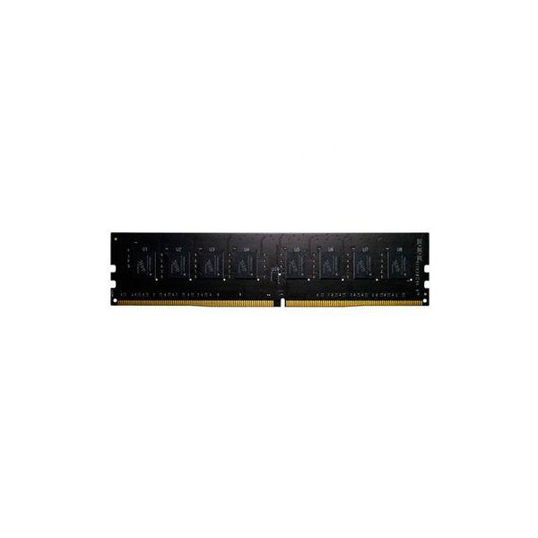 Memória RAM Geil 8GB Pristine DDR4 2133MHz PC4-17000 CL15 - GP48GB2133C15SC