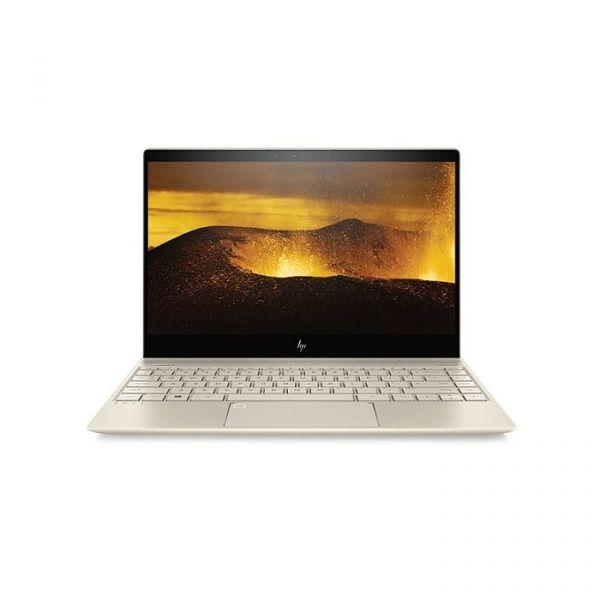 """HP Envy 13-ad006np 13.3"""" i7-7500U 8GB 512GB SSD - 2CJ50EA"""