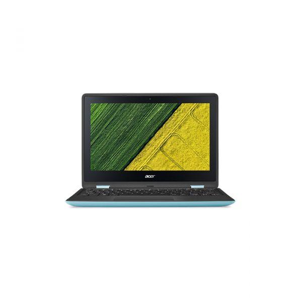 """Acer SP111-31-C92N 11.6"""" Celeron N3350 4GB 500GB"""