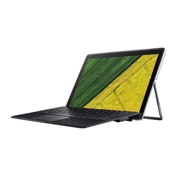 """Acer SW312-31-C5QL 12.2"""" Celeron N3350 4GB 128GB eMMC"""