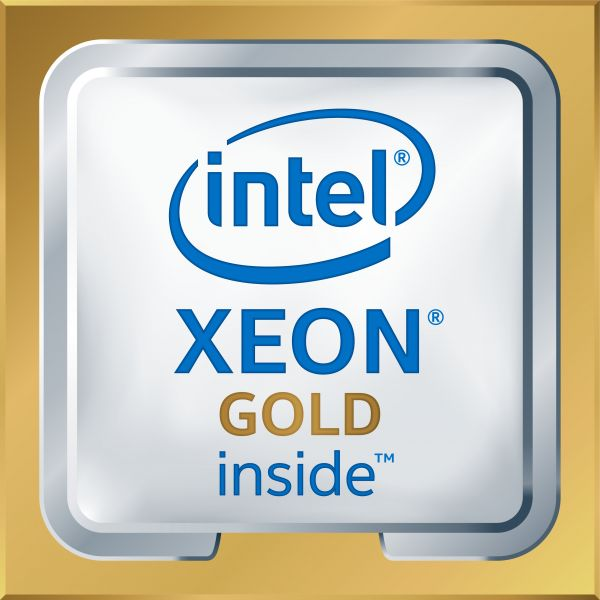 Intel Xeon Gold 6130 2,1GHz 22MB - BX806736130