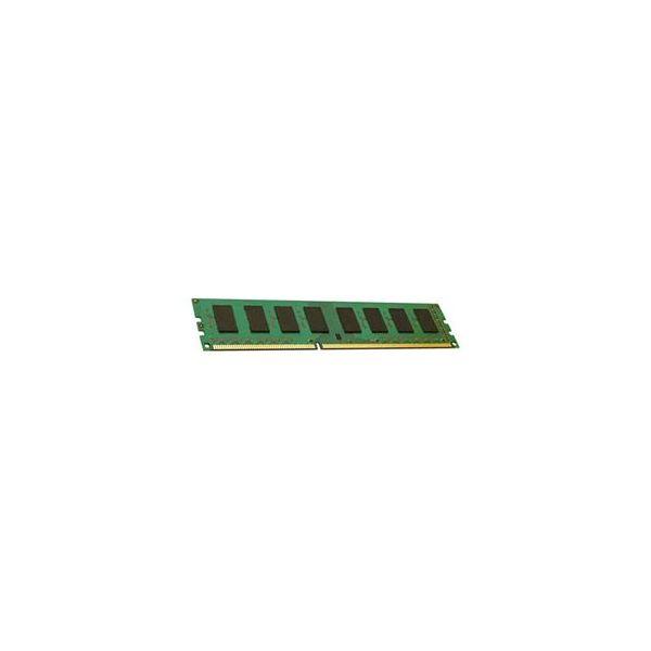 Memória RAM Fujitsu 16GB DDR3 1600MHz R ECC 2RX4 - S26361-F3781-L516