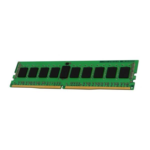Memória RAM Kingston 16GB ValueRAM DDR4 2400MHz PC4-19200 - KCP424ND8/16