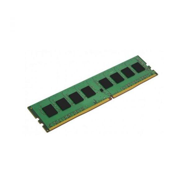 Memória RAM Kingston 8GB ValueRAM DDR4 2400MHz - KCP424NS8/8