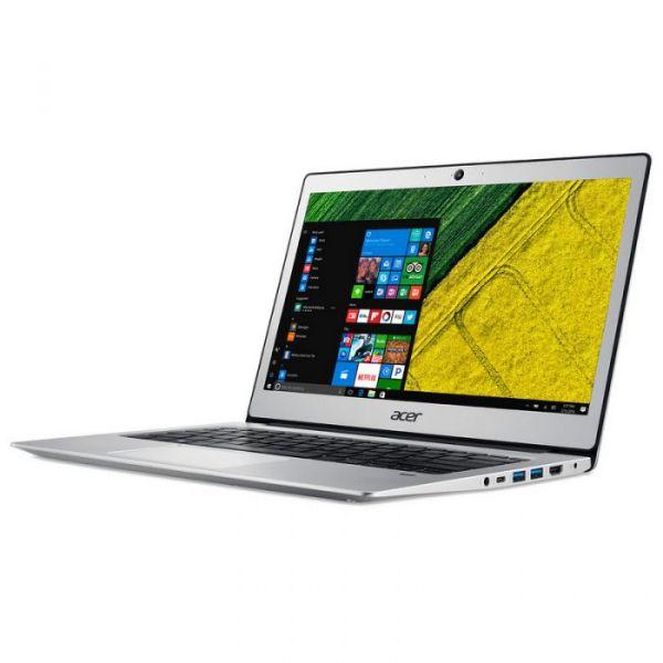 """Acer SF113-31-C23S 13"""" Celeron N3350 4Gb 128GB"""