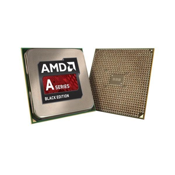 AMD Ryzen Threadripper 1920X 12cores 3.5GHz 38MB SocketTR4 X399