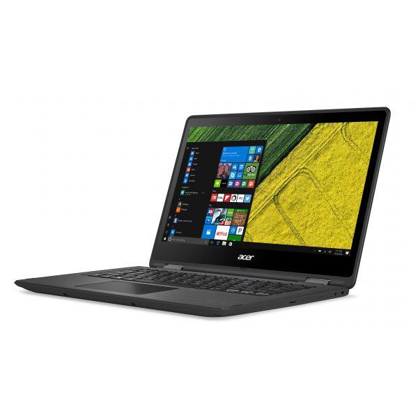 """Acer Aspire Spin 5 SP513-51-50N0 13.3"""" i5-7200 8GB 256GB SSD - NX.GK4EB.027"""