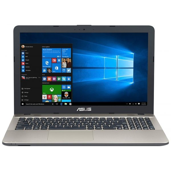 "Asus A541UV 15.6"" i5-7200U 8GB 1TB GeForce 920MX - 90NB0CG1-M17980"