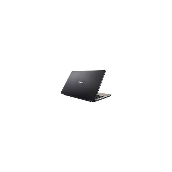 """Asus A541UV 15.6"""" i7-7500U 8GB 1TB GeForce 920MX - A541UV-77B92PB1"""