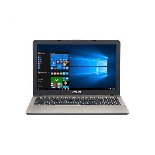 """Asus A541UA-37BHDPB1 15.6"""" i3-7100U 4GB 1TB HD620 - 90NB0CF1-M28940"""