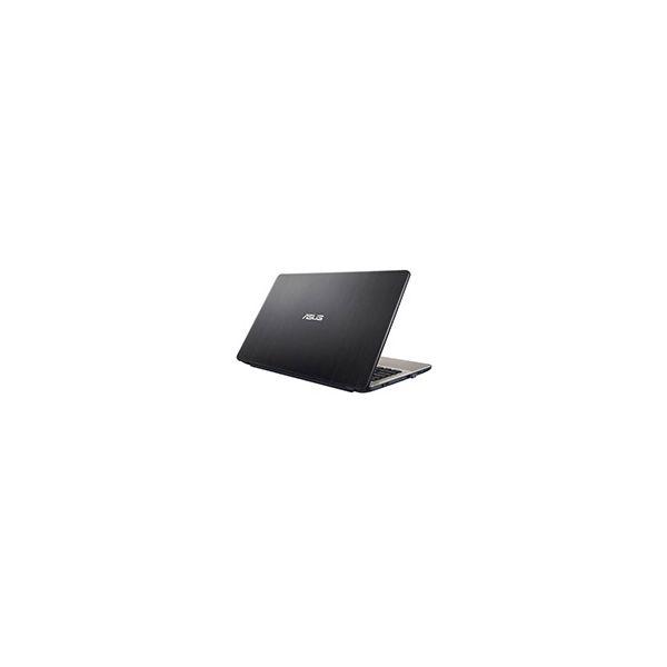 "Asus F541NA 15.6"" Intel Celeron N3350 4GB 1TB HD500 - 90NB0E81-M06670"