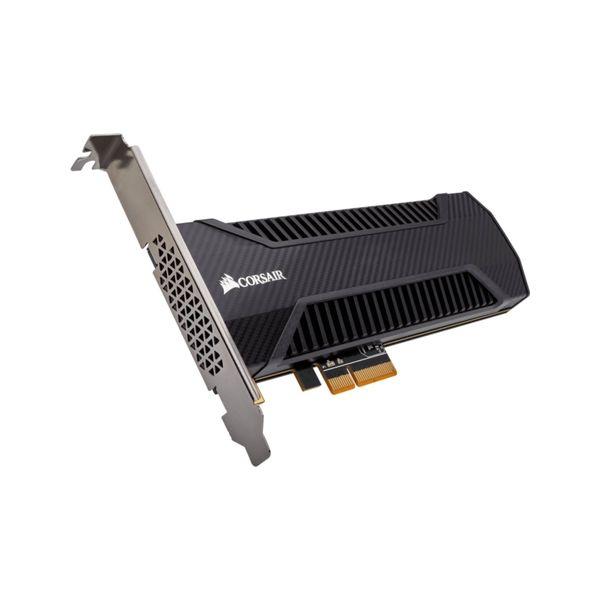 Corsair 400GB SSD Neutron Series NX500 NVMe PCIe 3.0 - CSSD-N400GBNX500