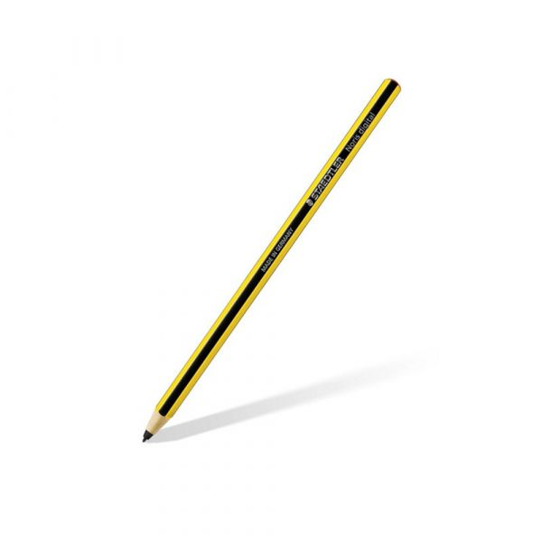 Staedtler Noris Digital Pen for Samsung Yellow/Black