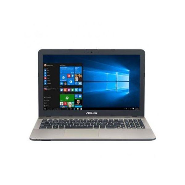 "Asus A541NC-P4A81PB1 15.6"" Pentium N4200 4GB 500GB GeForce 810M"