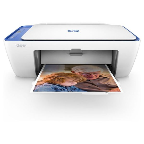 HP Deskjet 2630 All-in-One Wifi - V1N03B