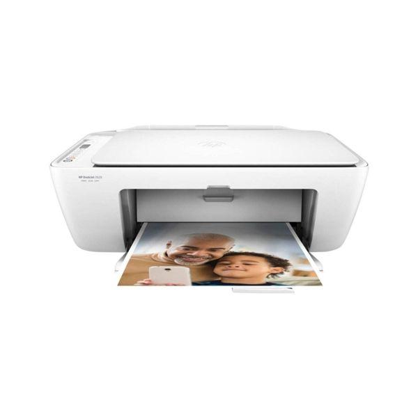 HP Deskjet 2620 All-in-One Wifi - V1N01B