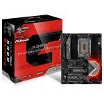 Motherboard Asrock X399 Professional Gaming - 90-MXB5Q0-A0UAYZ