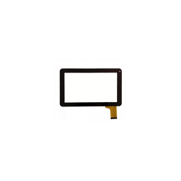 Touch Sunstech TAB 97 DC Black