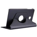 Capa Flip 360 para Samsung T580 Galaxy Tab A 10.1 Black