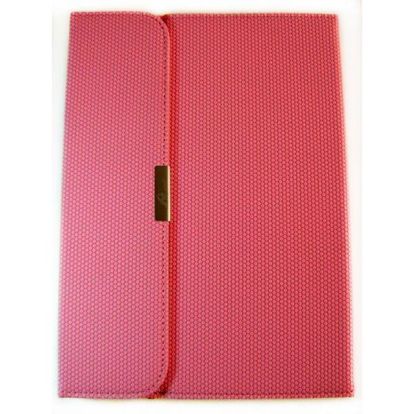 "Capa Universal para Tablet 7"" Pink"