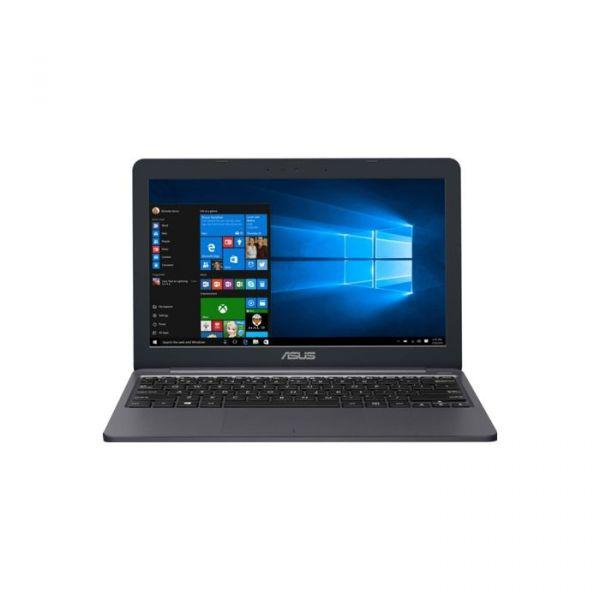 "Asus VivoBook E12 E203NA-C3DHDSB1 11.6"" N3350 4GB 32GB eMMC HD500 - 90NB0EZ2-M01560"
