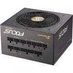 Seasonic Focus+ 850W 80 Plus Gold Modular - SSR-850FX