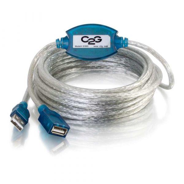 C2G 81665 Cabo USB - 81665