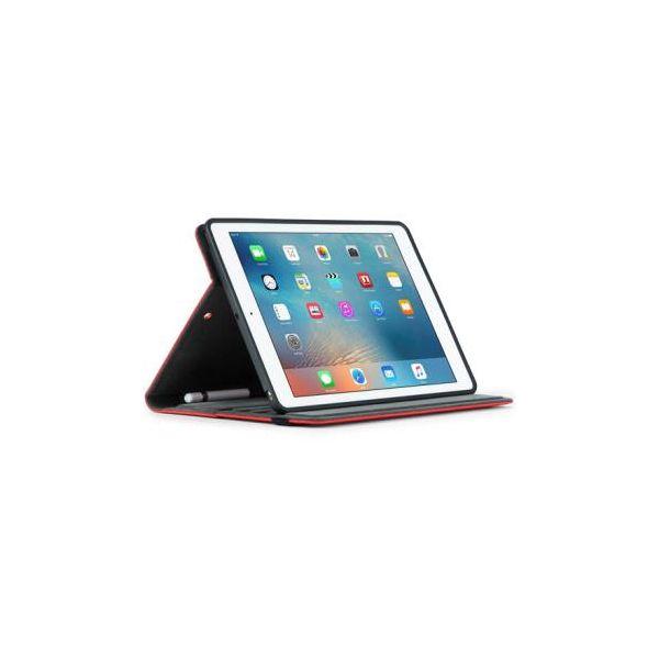 "Targus Versavu Case for the 10.5"" iPad Pro Red - THZ67603GL"