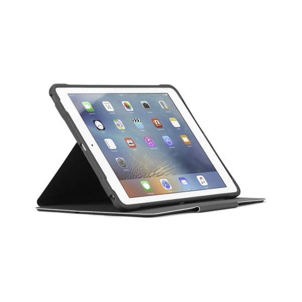 "Targus Pro-Tek Case for the 10.5"" iPad Pro Grey - THZ67304GL"