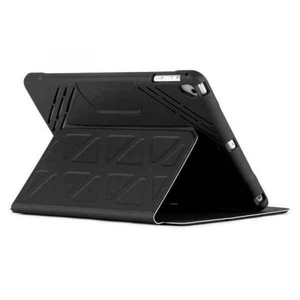 """Targus Pro-Tek Case for the 10.5"""" iPad Pro Black - THZ673GL"""
