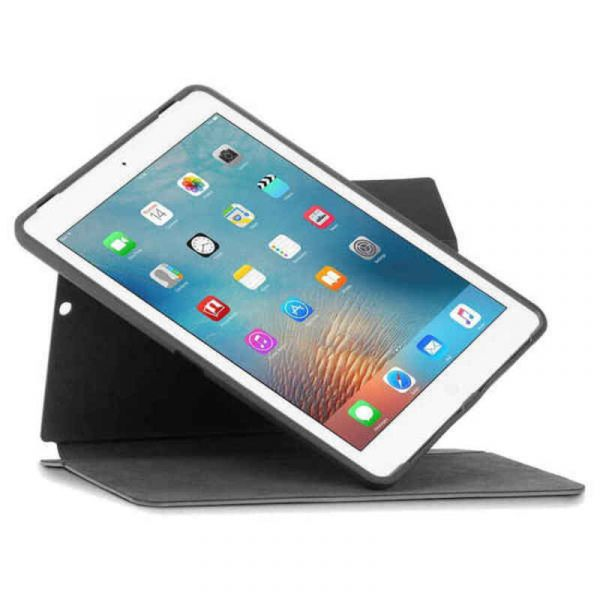 """Targus Click-in Rotating Case for the 10.5"""" iPad Pro Black - THZ675GL"""