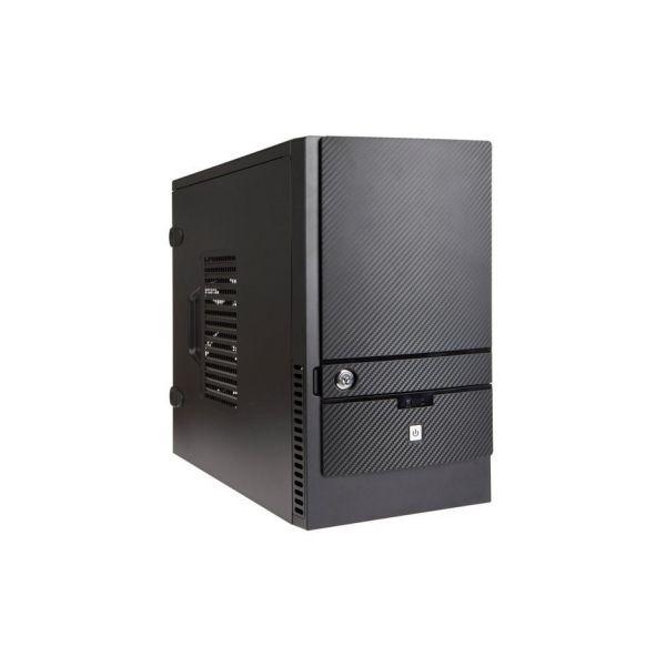 Tsunami Fortune Intel Celeron G3930 - DTFT1110000
