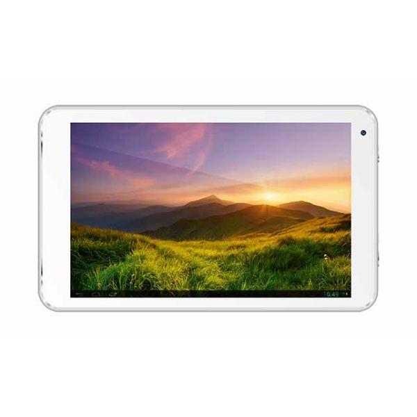 "Tablet Storex eZee TAB 7Q14S 7"" 512MB / 8Gb White"