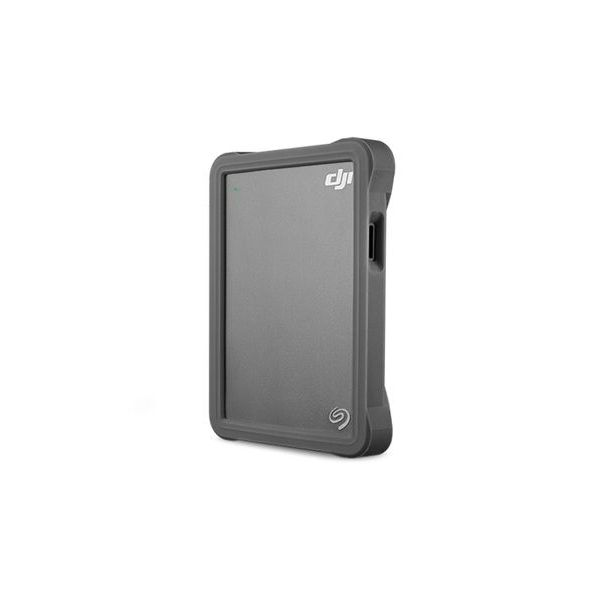 Disco Externo Seagate 2TB DJI Fly Drive HDD - STGH2000400