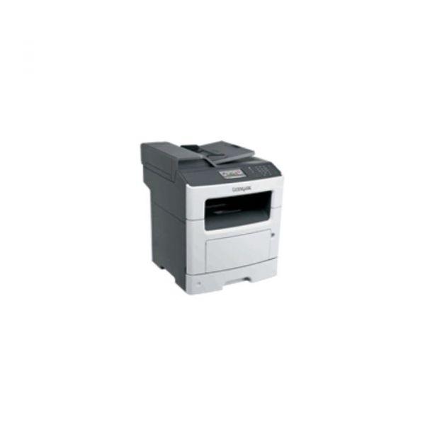 Lexmark XM1140 Printer Driver Download