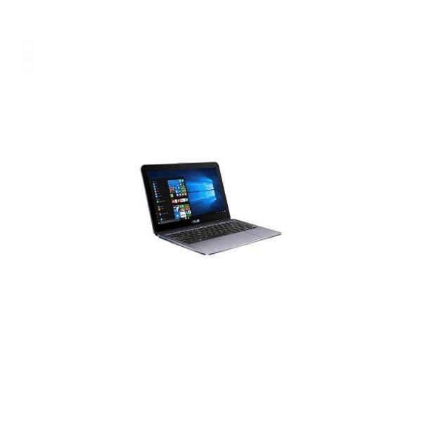 "Asus TP203NA 11.6"" Intel Celeron N3350 4GB 64GB eMMC - 90NB0EQ1-M02680"