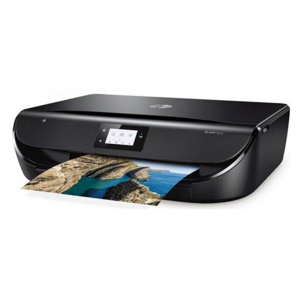 HP Envy 5030 All-in-One - M2U92B