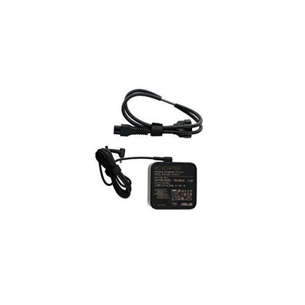 Asus Adaptador de Corrente P90W-01 - 90XB02BN-MPW000