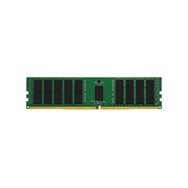 Memória RAM Kingston 64GB DDR4 2400MHz ECC CL17 LRDIMM 4Rx4 Hynix (M-DIE) IDT - KSM24LQ4/64HMI