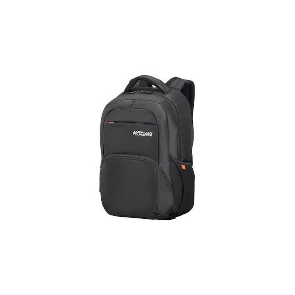 "American Tourister Urban Groove UG7 Office Backpack 15.6"" - 24G.09.007"