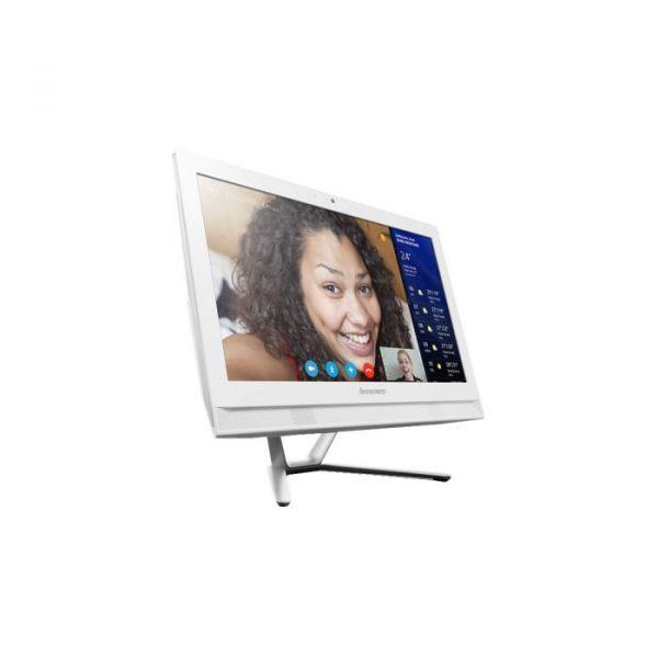 """Lenovo C40-30 AiO 21.5"""" i3-4005U 4GB 1TB - F0B400H0SP"""